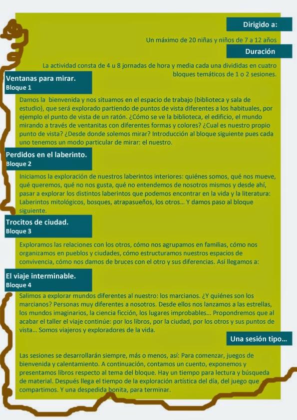 Fantástico Lugares Del Arte Del Uña Ideas - Ideas Para Esmaltes ...