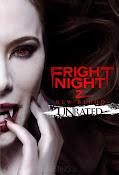 Noche de Miedo 2 (2013) [Vose]