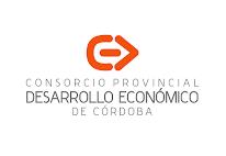 Consorcio Provincial de Desarrollo Económico