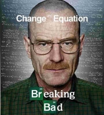 Breaking Bad Temporada 2 Capitulo 5 Latino