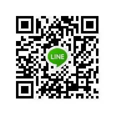 My Line ID:jenn-fei