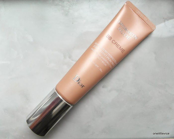 bb cream light texture medium coverage skin feel