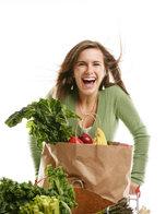 hormones, weight loss, tummy fat diet, belly fat diet