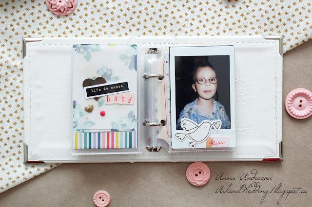Instax-Album-Anna-Andreeva-7