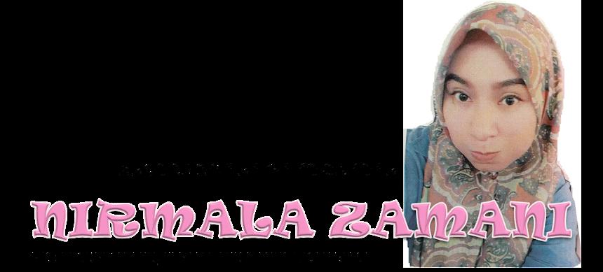 ♥♥ BlOg CiKmAlA yG sEnGaL ♥♥