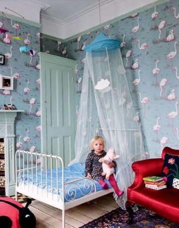 Bedroom Furniture Homebase