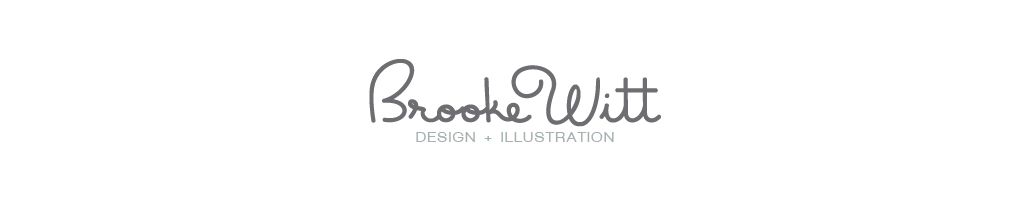 Brooke Witt Art & Design