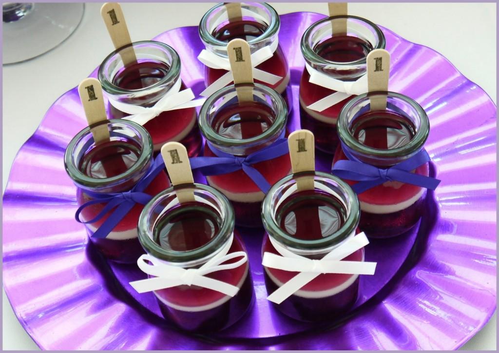 Fiesta de cumplea os de 1 a o c mo decorar la mesa - Como decorar un cumpleanos ...
