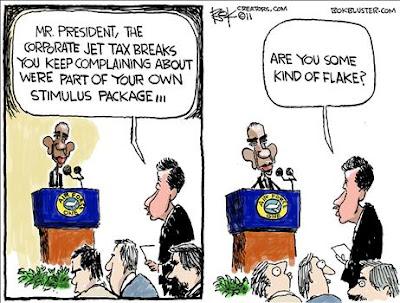 Obama the Transformer Theo4