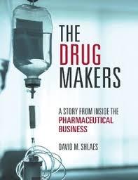 David's New Book