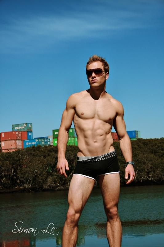 Dirty Celeb Men: Nathan Kelly Adam Sandler