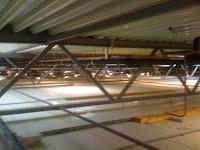 klusjesman,klusbedrijf allround,culemborg,tegels zetters