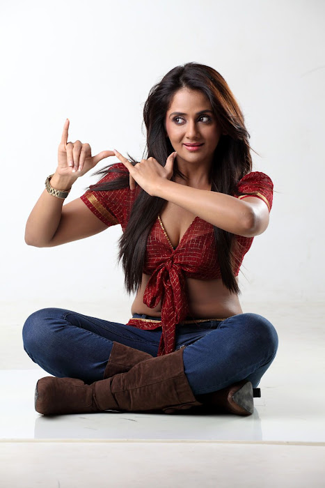 parul spicy shoot photo gallery