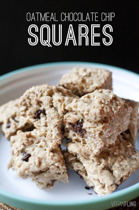 oatmeal+chocolatechip+squares1_veganfling.jpg