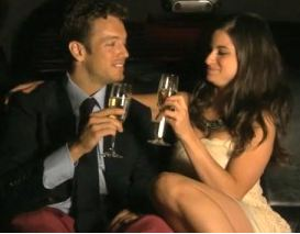 are ames and jackie from bachelor pad still dating An awkward yet happy bachelor pad ending posted on but the whole season on bachelor pad, she never laughed with michael she just sat there blake lit up like a christmas tree tonight talking about holly before revealing she's moving to south carolina and they are engaged all night, he was.