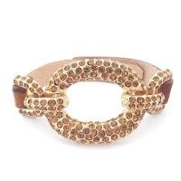 Adele Bracelet by Dainty Damsel