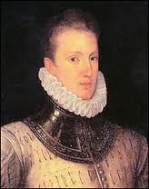 brief analysis sir philip sidney s sonnet 7 Astrophel and stella the title page of philip sidney's astrophil and stella is an english sonnet sequence containing 108 sonnets philip sidney sonnet sonnet.