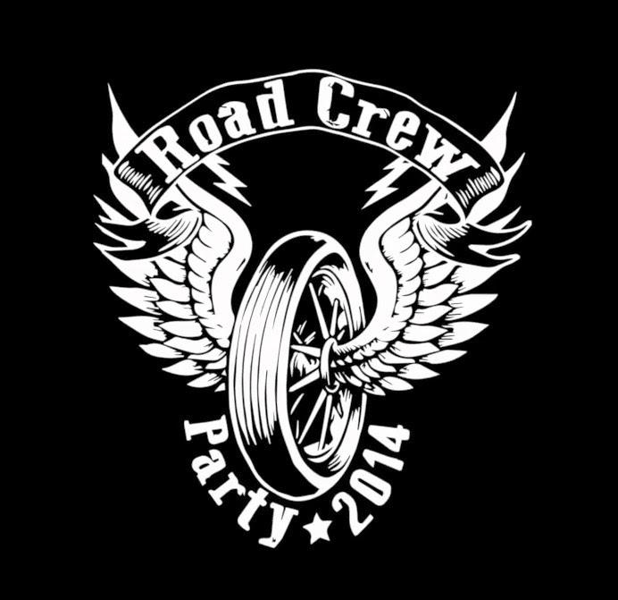 Road Crew 2014