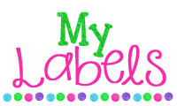 My Labels