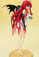 http://arcadiashop.blogspot.it/2013/11/high-school-dxd-rias-gremory-statue.html