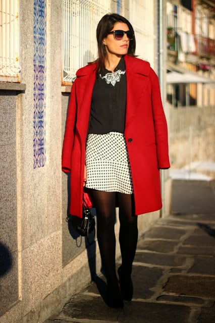 http://ilovefitametrica.blogspot.pt/2013/11/say-yes-to-redday-ii-blogs-in-city.html