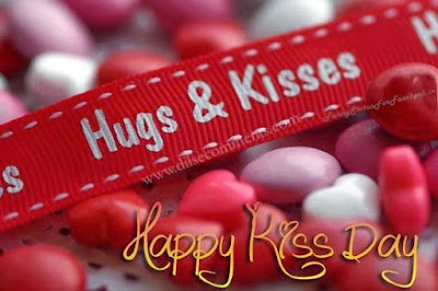 Happy kiss day wallpapers Happy kiss day images download Happy kiss day images Happy kiss day images free Happy kiss day 2016 images Happy kiss day images for facebook Happy kiss day wallpapers hd Happy kiss day wallpapers download Happy kiss day wallpapers free download