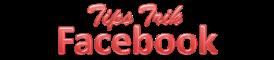 Facebookbaedong ~ Tips dan Trik Facebook
