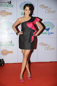 Asmita sood latest photos gallery-thumbnail-1