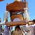 Γιόρτασαν τη Κοίμηση της Θεοτόκου στην Αργολίδα οι πιστοί που ακολουθούν το Ιουλιανό ημερολόγιο