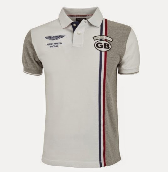 Konveksi Polo Shirt Bandung