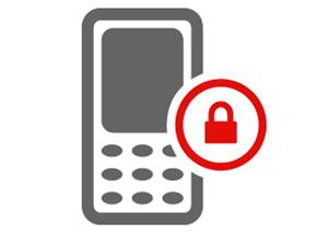Android Telefonunuzu Gizli Aramalara Kapatın