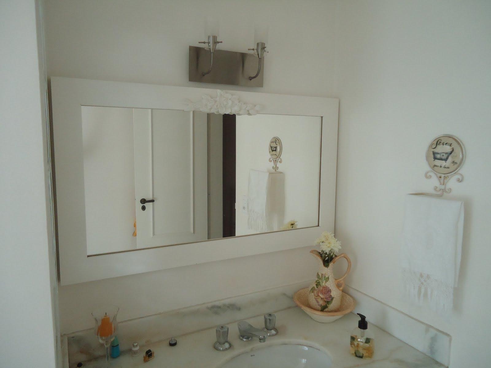 sexta feira 29 de julho de 2011 #604B33 1600x1200 Balcao Banheiro Com Espelho