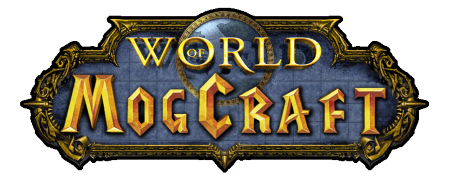 World of MogCraft