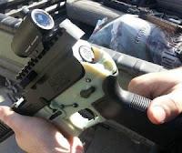 3d Gun Printer3