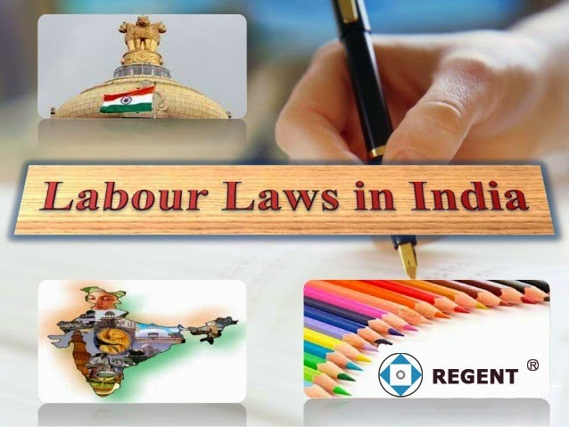 labour legislation Industrial relations, trade unions, and labour legislation sinha pearson education india, 2004 - 652 pages.