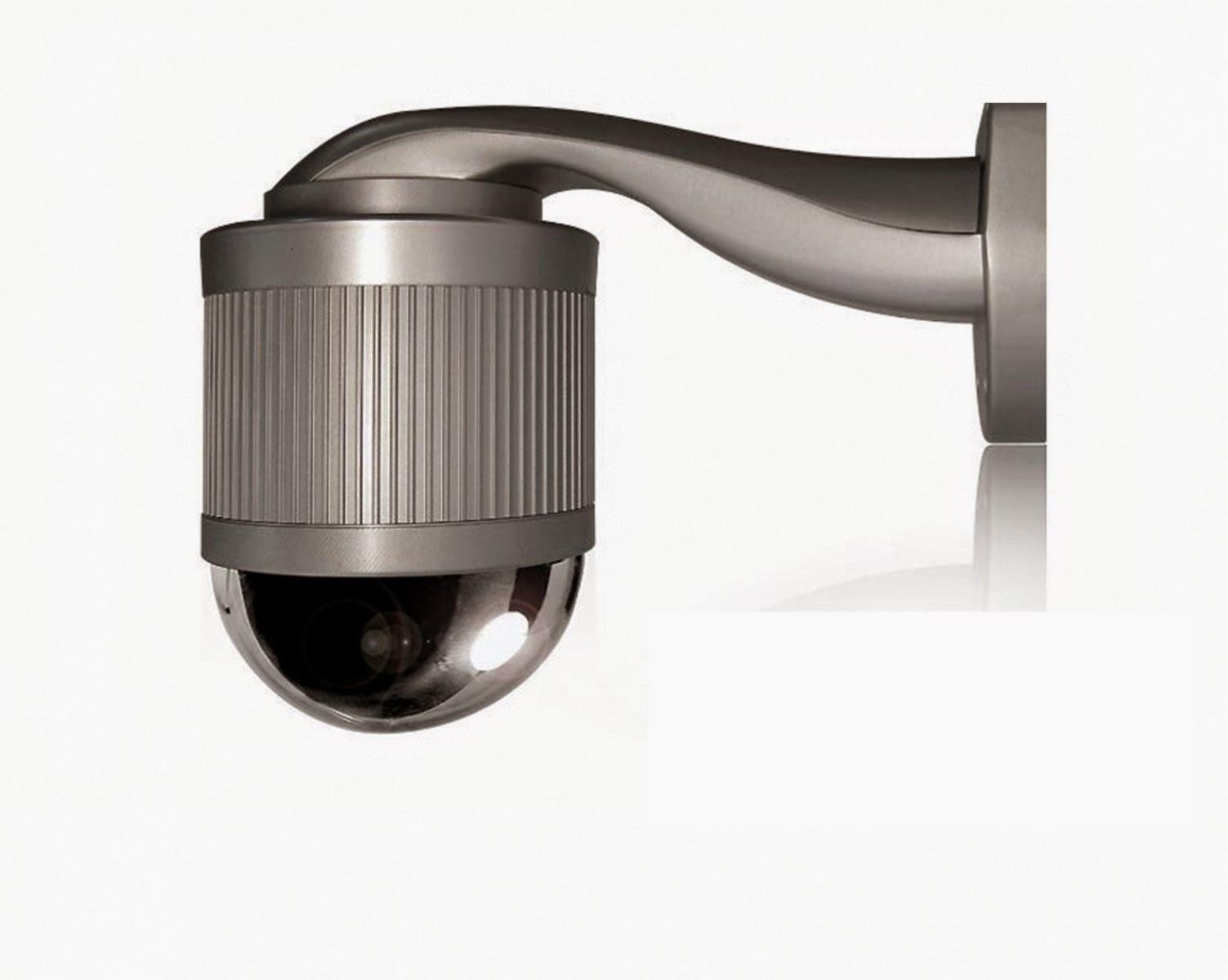 Camera Speed Dome IP AVM571P, lắp đặt camera hcm, công ty lắp camera long an, lắp camera binh duong, lắp camera đồng nai, công ty máy chấm công, lắp kiểm soát cửa, lắp hệ thống tổng đài panasonic