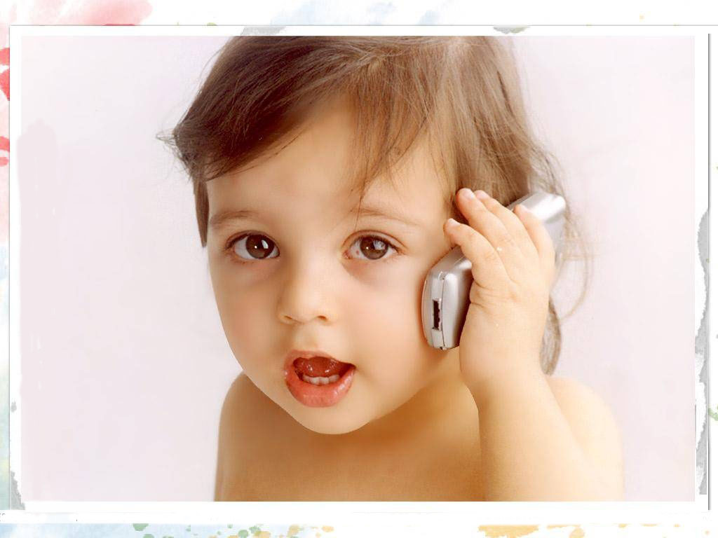 http://1.bp.blogspot.com/-czf6ML7PsKw/UNc9toV0T9I/AAAAAAAAFeU/5bmKb0SFbno/s1600/Baby%2BWallpaper%2B181.jpg