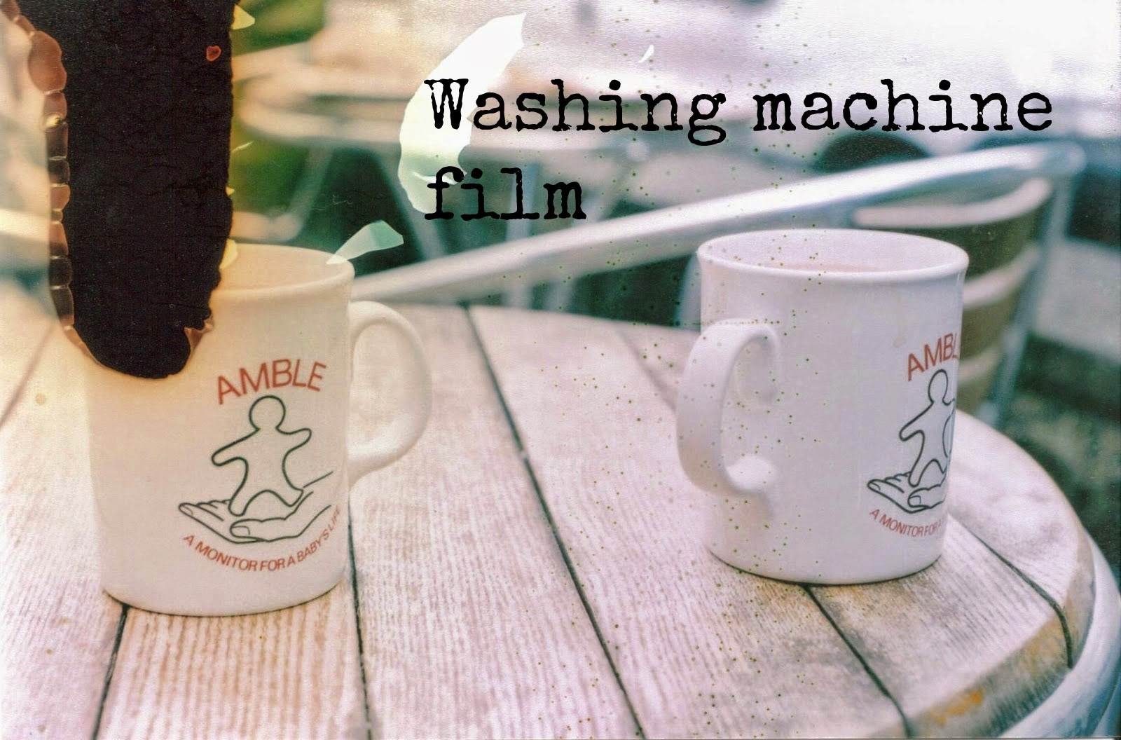 http://talesonfilm.blogspot.co.uk/2014/06/washing-machine-film.html