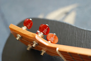 koaloha pikake soprano tuners