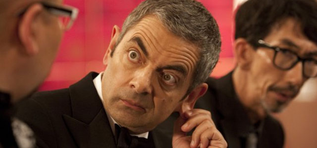 ip Vin 00 Thy Ti Xut - Johnny English Reborn (2011)