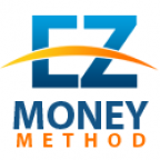 How To Earn EZ Money