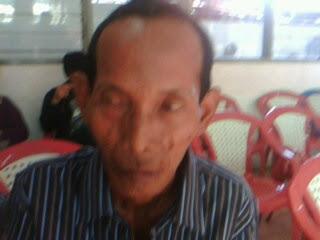 SAHLAN
