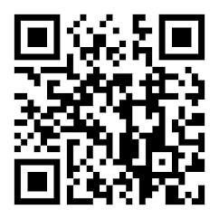 Scan & buka di Mobile