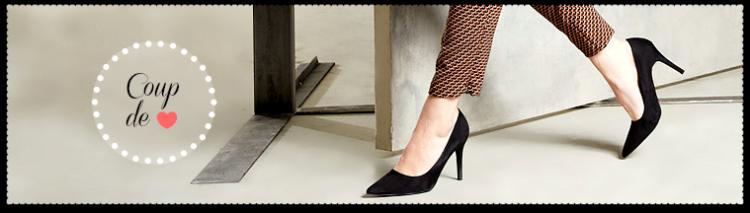 http://ad.zanox.com/ppc/?30737379C64811815&ulp=[[http://www.pimkie.fr/accessoires-femme/chaussures/escarpins-suedine/899A08/p157339.html?utm_source=zanox&utm_medium=cps&utm_campaign=zx-deeplink]]