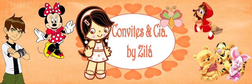 Convites & Compania