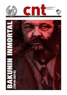 http://www.cnt.es/sites/default/files/Bakunin%20web.pdf