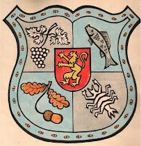 Герб міста
