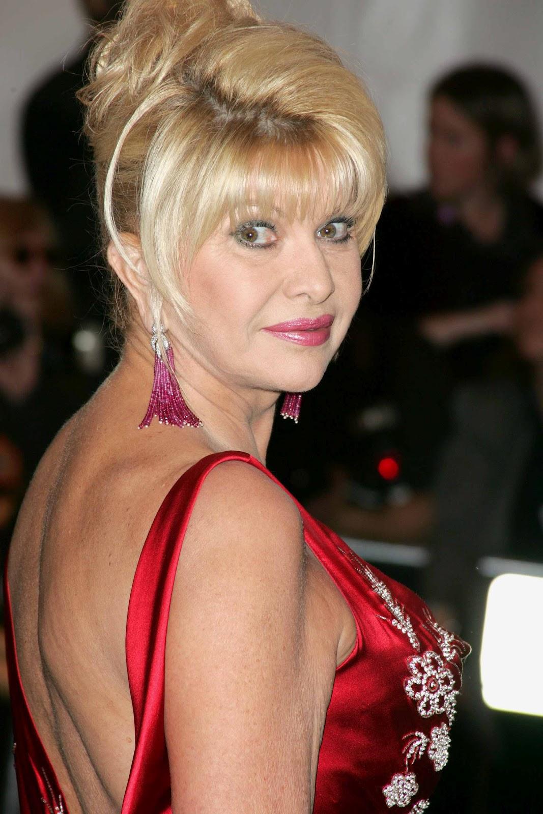 http://1.bp.blogspot.com/-czlUIfPrMUM/T9LdPon9F4I/AAAAAAAAAGw/yfbdnqRdF1k/s1600/Ivana+Trump+5.jpg