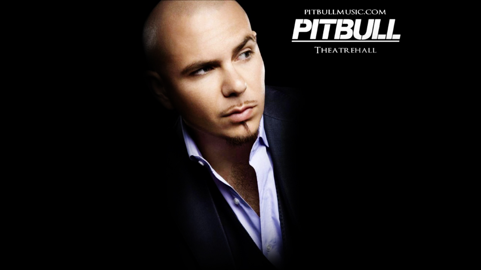 Rapper Pitbull HD Wallpapers| HD Wallpapers ,Backgrounds ...