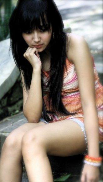 Cerita sex dewasa terbaru ngentot Sama cindy | Topik Terbaru
